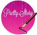 Cadeaux pour PrettyStory