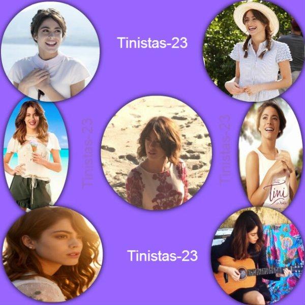 Pour Tinistas-23