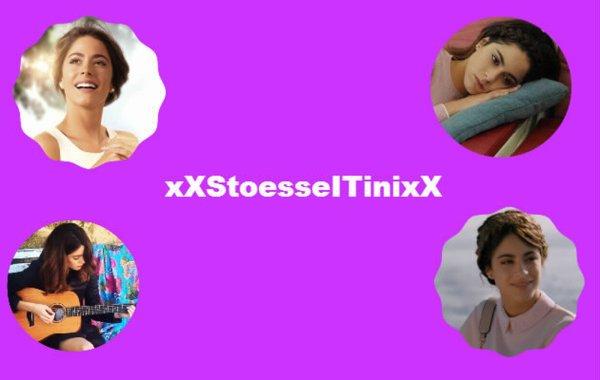 Pour xXStoesseITinixX