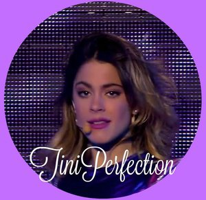 Pour TiniPerfection