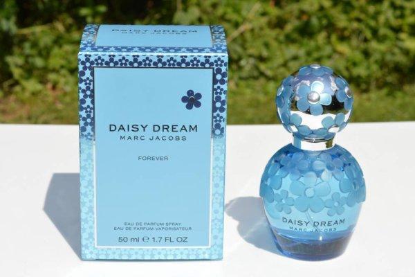 Les parfums que j'ai gagnée