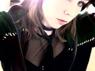 Blog dune nympho x)))))))