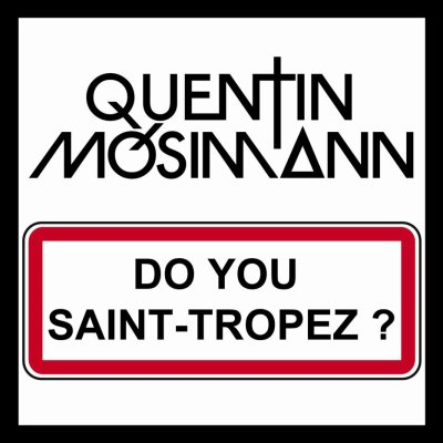 Do you Saint tropez ? (2011)