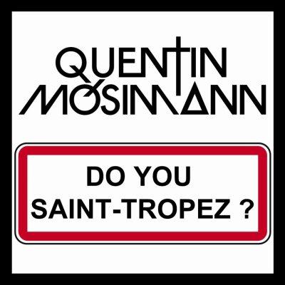 Do you Saint tropez ? (2011)