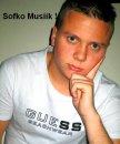 Photo de Sofko-Muziik