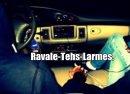 Photo de Ravale-Tehs-Larmes