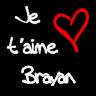 Apau-Brayan
