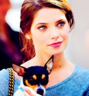 Photo de News-AshleyMGreene