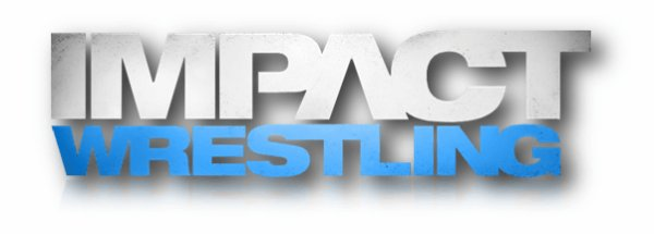 Federation TNA