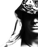 Photo de WrestlingIMPACT