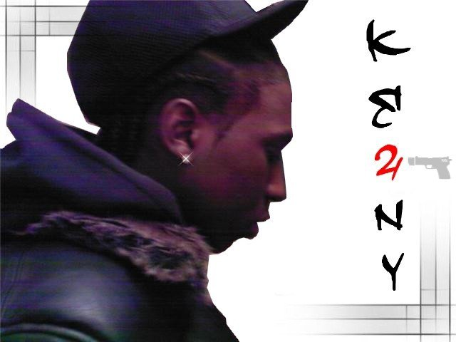 Ke.2n.y ( Kenny)