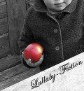 Photo de Lullaby-fiction