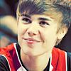 BieberJustinPhotos