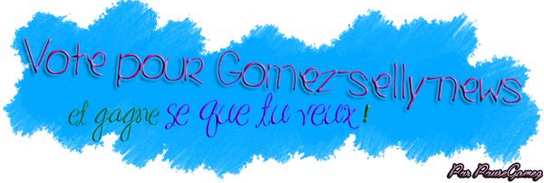4 Avril 2012 ; Jelena à Griffith Park + Selena se rendant chez le médcin + Nouvelles Photos / Candids + Photos