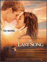 - The Last Song ♥