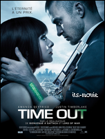 - Time Out