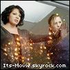 Photo de Its-Movie