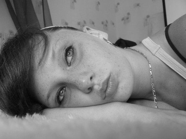 Je suis une princesse qui vit dans un conte de fèes, mes un conte ne rime  pas pour l'instant avec  ma vie