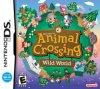 animalcrossing-37