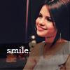xFruity-Selena