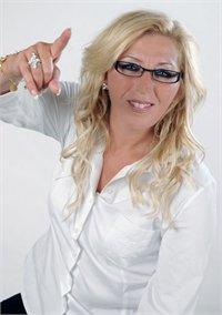 Cathy sarrai