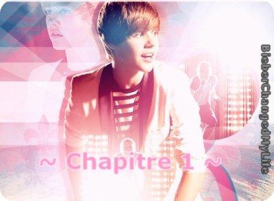 → Chαpitre 1 : Un Début Tout En Musique.