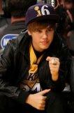 Photo de BieberChangedMyLife