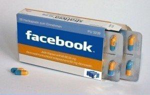 psycho-test sur la dépendance à internet et aux réseaux sociaux