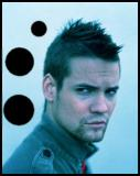 Photo de ShaneWest67