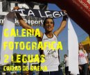 Pictures of zaid-atleta