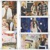 . Nouveaux stills de Hannah Montana Forever qui sera diffusé le 19 Décembre : Kiss It All Goodbye! =)