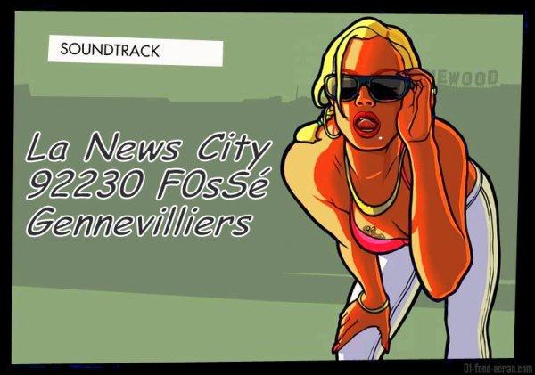 Gennevilliers 92230