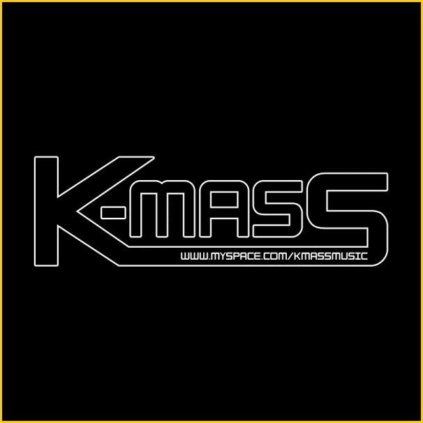 KMASS
