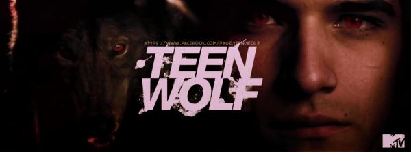 TEEN WOLF SEASON 3B 6 janvier 2013 MTV U.S.A