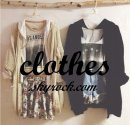 Photo de clothes