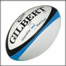 Photo de rugbyman967