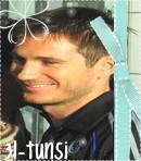 Photo de 3l-tunsi