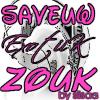 SAVEUW-EXOTIIK
