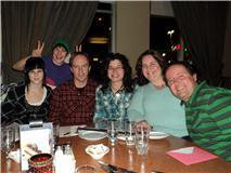 moi et ma famille :) :P