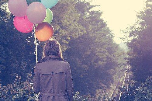 Il arrive qu'on pleure.., non pas parce qu'on est faible, mais parce qu'on a été fort trop longtemps...