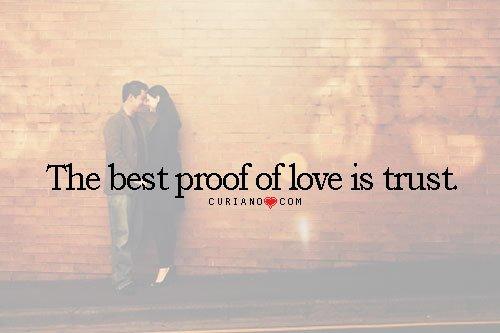 """Évites de me dire """"je t'aime"""" après tout le mal que tu m'a fais je ne veux plus y croire."""