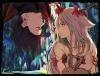 Chapitre Dixième : Natsume