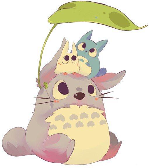 Mikan ♥ Natsume