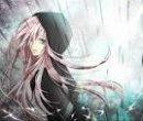 Photo de Claire-manga