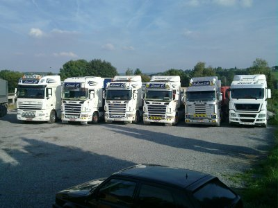 camions leonet