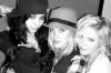 Za-Nessa-SourcePhoto personnelle de Vanessa avec Brittany Snow et Laura New. Za-Nessa-Source