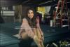Za-Nessa-Source Vanessa a tourné une publicité pour Candie's.Za-Nessa-Source