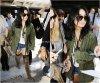 Za-Nessa-SourceJeudi 12 mai : Vanessa a atterrit à Nice, pour se rendre au festival de Cannes.Za-Nessa-Source