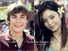 Za-Nessa-Source  Remember Zanessa  ~ Promo HSM3, 2008 ~ UnscriptedZa-Nessa-Source
