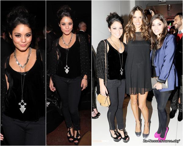 Za-Nessa-Source(08.02.12) Vanessa toujours en promo' pour Journey 2, dans le LN Show de Jimmy Kimmel. Za-Nessa-Source